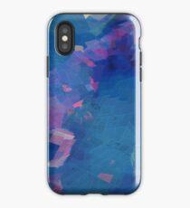 Ization iPhone Case