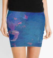 Ization Mini Skirt