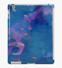 Ization iPad Case/Skin