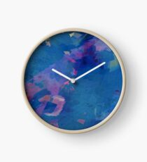 Ization Clock