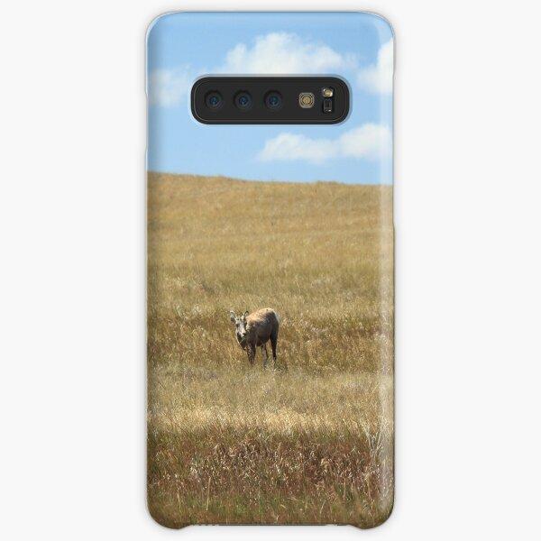 Badlands Bighorn Samsung Galaxy Snap Case