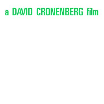 Scanners | a David Cronenberg Film by directees
