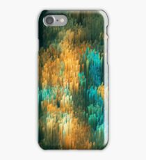 Soul Smoke iPhone Case/Skin