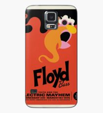The Muppets - Floyd Case/Skin for Samsung Galaxy
