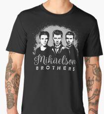Always&Forever Men's Premium T-Shirt