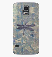Dragonfly Case/Skin for Samsung Galaxy