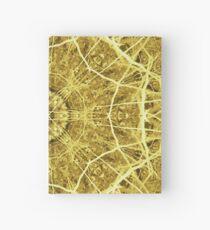 Golden Slumbers 3 Hardcover Journal