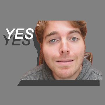 Shane Dawson. Yes by Xinoni