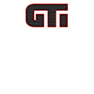GTI mesh by BGWdesigns