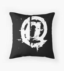 @ Symbol Floor Pillow