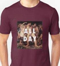 ALL DAY T-Shirt