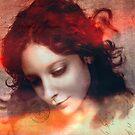 Sundown Girl by Jerri Johnson