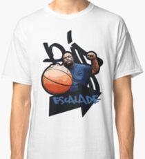TEJ Classic T-Shirt