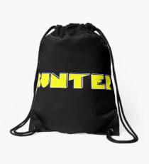 Gunter Drawstring Bag