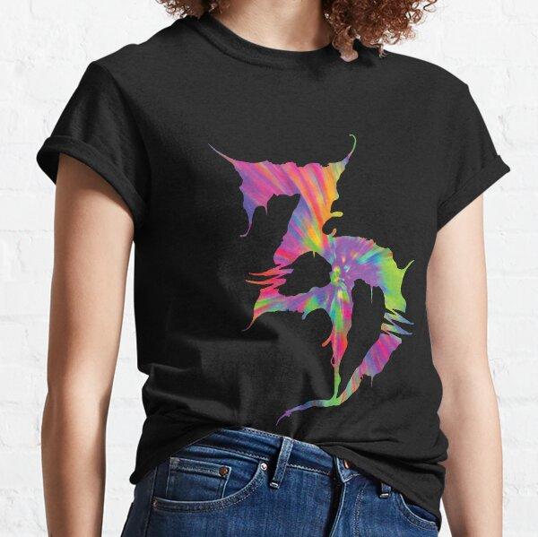 Zeds Dead Classic T-Shirt