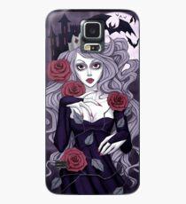 Princess Case/Skin for Samsung Galaxy