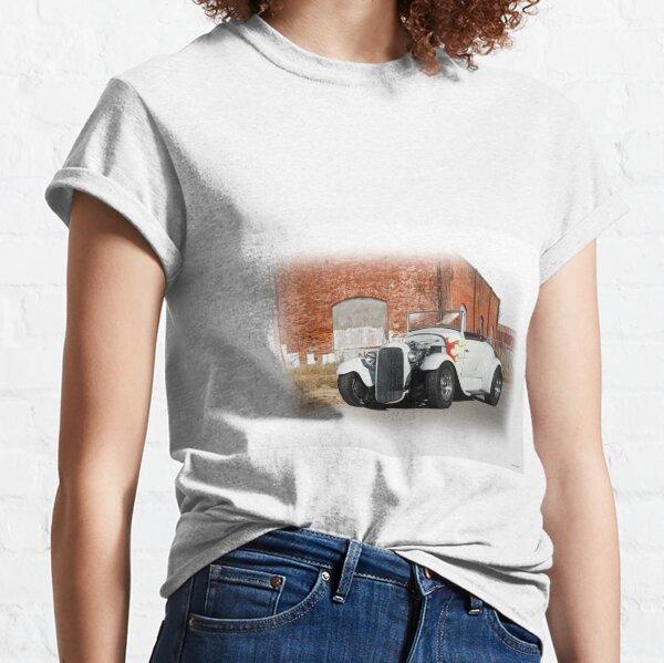 1930-31 Ford Roadster II Classic T-Shirt