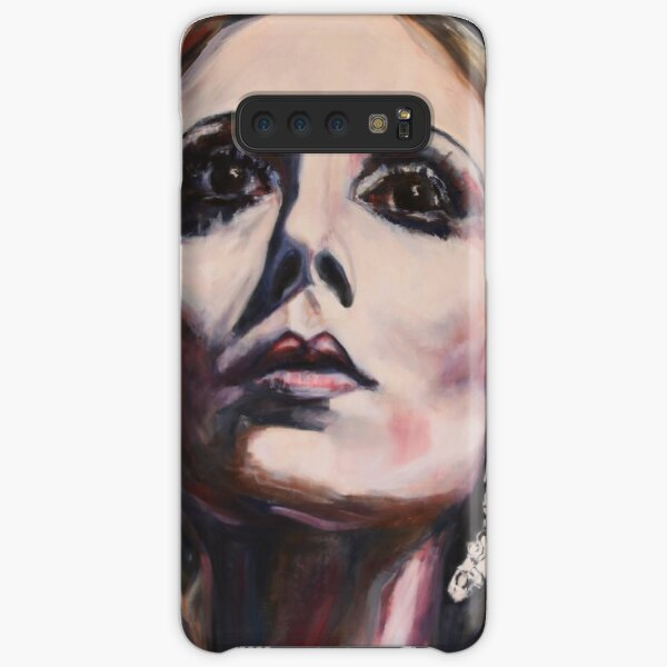 Fayruz Samsung Galaxy Snap Case
