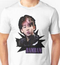 GOT7 Bambam  T-Shirt