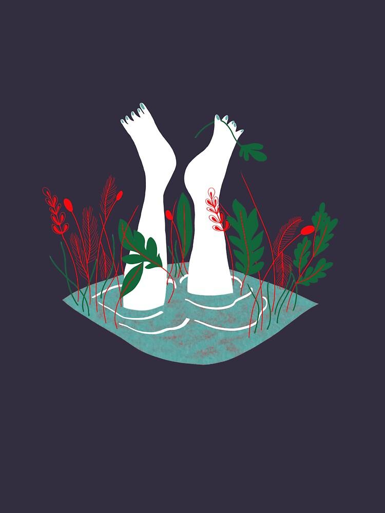 Splash! by spoto
