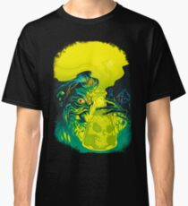 MAD SCIENCE! Classic T-Shirt