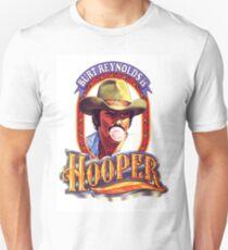 Hooper Unisex T-Shirt
