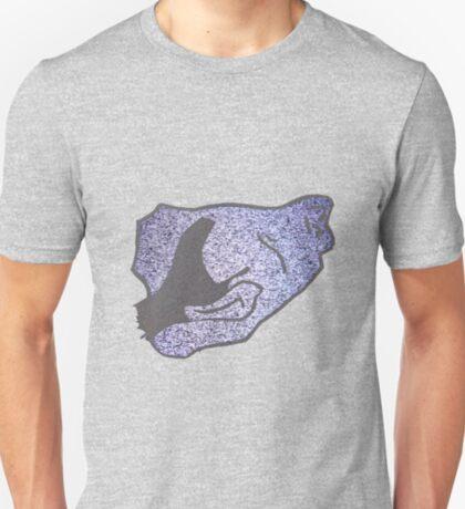 the hidden mind T-Shirt
