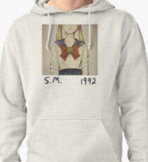 1992 Pullover Hoodie