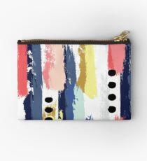 Painted Horse Lane Studio Pouch