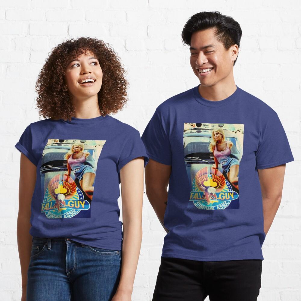 Jody Tribute Classic T-Shirt