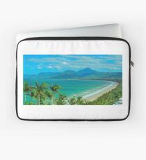 Port Douglas Lookout Laptop Sleeve