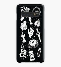 Mystical Case/Skin for Samsung Galaxy