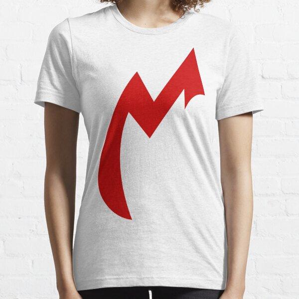 Zangoose Essential T-Shirt