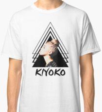 kiyoko hayley Classic T-Shirt