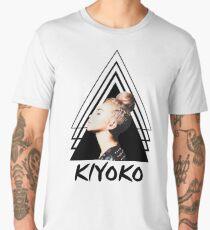 kiyoko hayley Men's Premium T-Shirt