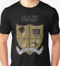 Beyonce Coachella inspired merch Unisex T-Shirt