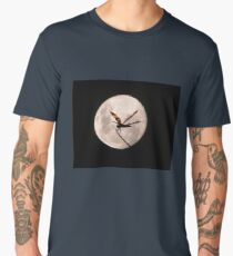 Renewal....... Men's Premium T-Shirt