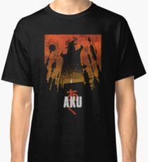 Akaiju Classic T-Shirt