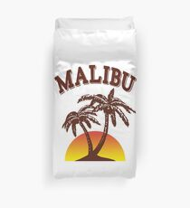 Funda nórdica Ron de Malibu