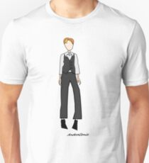 David Bowie T-Shirt
