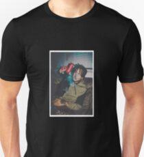 Smokepurpp Unisex T-Shirt