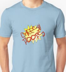 Cheesy Poofs! T-Shirt