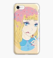 The Full Course for Candy Addict iPhone Case/Skin