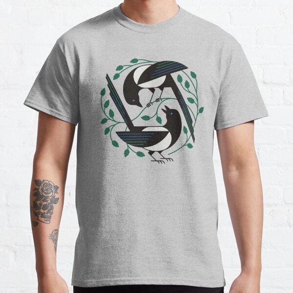The Joy of Spring Classic T-Shirt