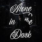 Alone in the Dark by Daniel Lucas
