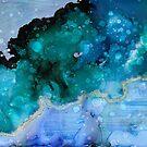 Stormy Night by Emjonesdesigns
