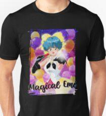 Magical Emi Unisex T-Shirt