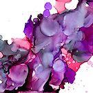 Berry Burst by Emjonesdesigns