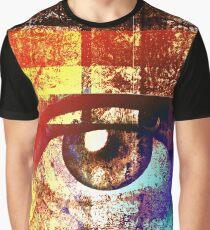 Sight Graphic T-Shirt