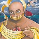MY HOPE by palma tayona